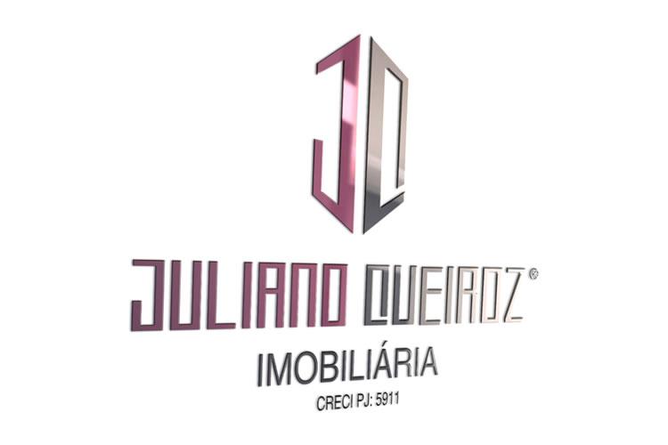 Juliano Queiroz Corretor de Imóveis - Patos de Minas/MG